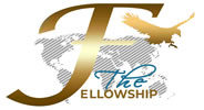 The Fellowship Christian Center